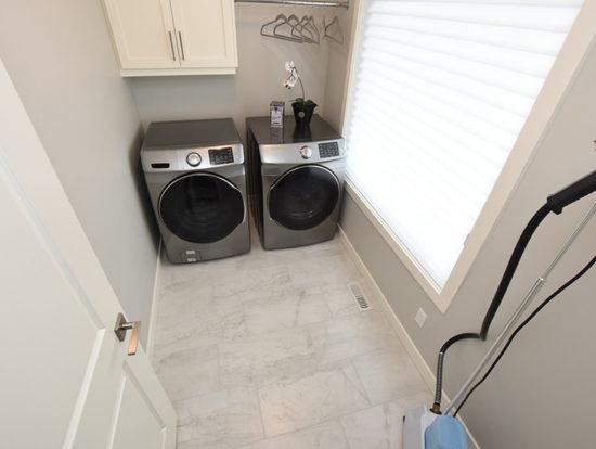 4610 - Laundry