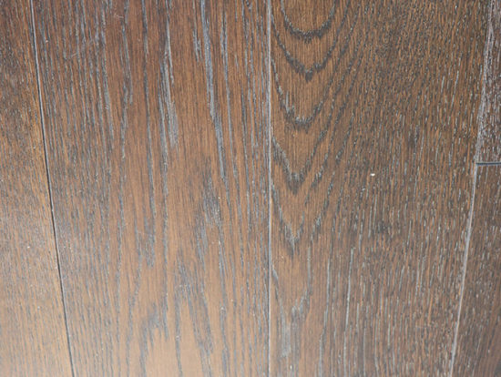 418 - hardwood flooring